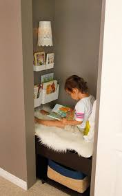 best 25 closet nook ideas on pinterest closet office closet