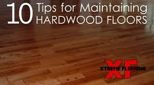 xtreme flooringfree xtreme wood and concrete flooring resources
