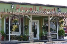 florist knoxville tn about us powell florist knoxville powell tn
