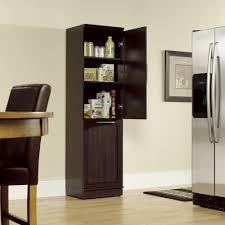 Laundry Room Hamper Cabinet by Homeplus Storage Cabinet 411309 Sauder