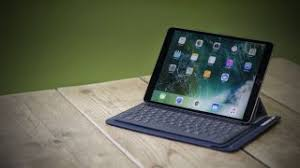 ipad mini black friday 2017 how to get a good ipad deal on black friday techradar