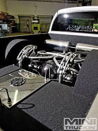 1999 Dodge Dakota Truck Bed - 2000 dodge dakota r t silver strike photo u0026 image gallery