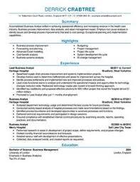 best pharmacist resume sample best pharmacist resume sample we