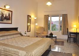 500 Square Feet Room by Water Habitat Retreat Invites You For The Jodhpur Rajasthan