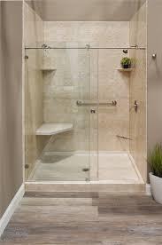 Bathroom Tub To Shower Conversion Tub Conversions Tub To Shower Conversion Bath Planet