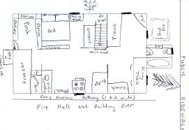 find my floor plan how to find my house plans house plan my house plans floor plans