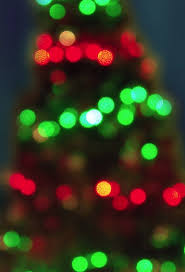 36 best red and green christmas lights images on pinterest green