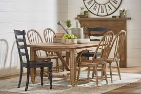 kitchen dining furniture dining kitchen magnolia home