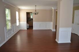 Laminate Tile Flooring Lowes Cheap Kitchen Design With Oak Wood Kitchen Cabinets And Cozy Lowes