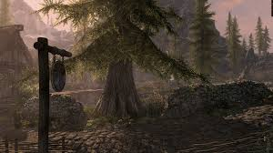 noble skyrim sse patch released skyrimmods