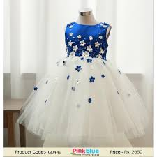 baby dresses for wedding baby wear dresses and gowns india baby birthday dress