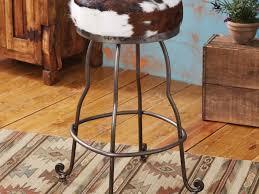 bar rustic bar stools walmart on cozy pergo flooring with black