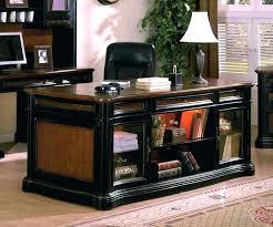 file cabinet office desk office desk cabinets related post office desk cabinets ridit co
