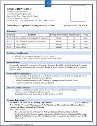resume format for engineering freshers pdf merge and split basic resume format diploma mechanical engineering inspirational resume
