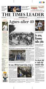 times leader 06 17 2012 by the wilkes barre publishing company issuu