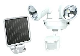 motion light security camera outdoor motion light with security camera product outdoor motion