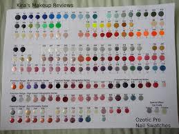 shellac glitter nail polish brush up and polish up cnd shellac