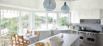 paint kitchen cabinets uk be inspired kitchen benjamin uk