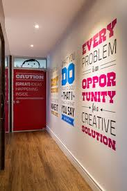 Decoration Office Magnificent 30 Wall Decor Office Design Decoration Of Best 25