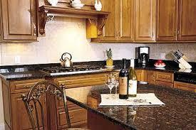 kitchen tile backsplash images pictures of tile backsplashes home design ideas essentials