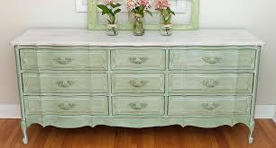 white wash wood how to whitewash wood furniture salvaged inspirations