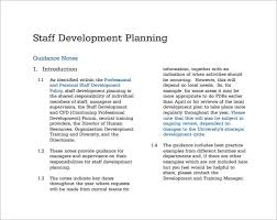 Workforce Planning Template Excel Free Staffing Plan Template 8 Free Word Excel Pdf Documents