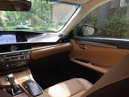 lexus es crafted line welcome to club lexus 6th gen es owner roll call u0026 introduction