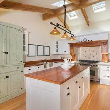 kitchen cabinet door and drawer styles 17 charming kitchen cabinet door styles