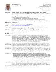 Sales Associate Resume Skills Sales Associate Resume Objective Welcomedpigs Cf