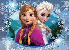 frozen wallpaper elsa and anna sisters forever elsa and anna club frozen images elsa and anna hd wallpaper and