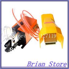 Tella 174 Peel Amp Stick Search On Aliexpress Com By Image