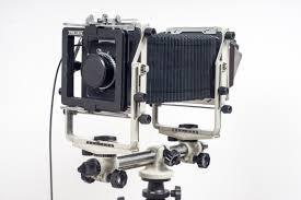 chambre appareil photo appareil photo a chambre