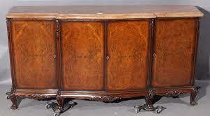 antique marble top sideboard and buffet u2014 new decoration antique