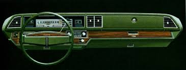 dark green station wagon curbside classic 1974 buick estate wagon u2013 hold the fake wood please
