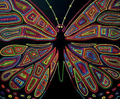 abstract pattern butterfly 81 best butterfly abstract art images on pinterest butterflies