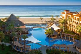 black friday vacation deals all inclusive los cabos vacations 2018 package u0026 save up to 603 expedia