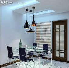 Wholesale Pendant Lighting Discount Wholesale 3 Size India Suspend Lighting Aluminum