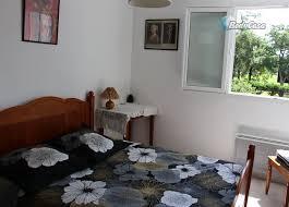 chambre chez l habitant bayonne chambre chez l habitant à tarnos à partir de 24 chez brigitte
