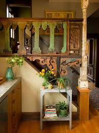 Old Kitchen Renovation Ideas Pictures Of Remodeled Old Kitchens After Charming Farmhouse