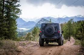 jeep trail sign jeep trails u2013 extremeterrain com blog