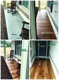 Real Touch Elite Laminate Flooring Dupont Real Touch Elite Laminate Flooring Walnut Block Carpet