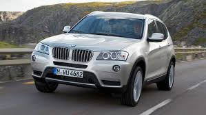 bmw x3 price in australia bmw x3 2010 review carsguide
