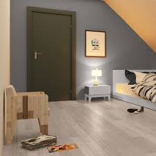 Quick Step White Oak Laminate Flooring Quickstep Largo 9 5mm White Vintage Oak Laminate Flooring Leader