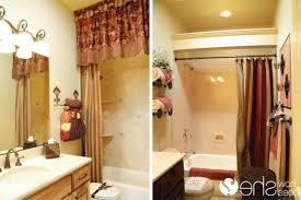 Standard Shower Curtain Rod Length Rod Standard Shower Curtain Size Length Normal Shower Curtain Size
