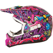 fly motocross helmet fly racing 2015 kinetic youth jungle full face helmet available at