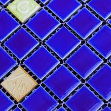 compare prices on ceramic tile blue online shopping buy low price