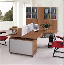 Buy Home Office Furniture by Home Office Modern Office Design White Office Design Design A