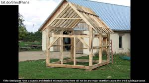 some pics of my 16 x 24 shack small cabin forum 1 cabin ideas shed plans 16x24