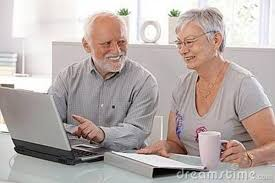 Old Guy Memes - this guy this fucking stock photo guy neogaf