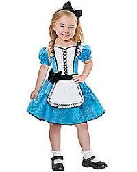Cheshire Cat Costume Baby Cheshire Cat Costume Alice In Wonderland Spirithalloween Com